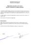 NAO CFC-CFA – Décision unilatérale