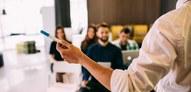 Opcalia : budgets en hausse pour 2018