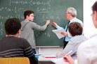 Prévoyance des enseignants / taux de la contribution des établissements pour 2014