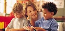 Réduction tarifaire sur la contribution des familles et les frais de restauration