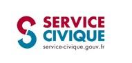 Service Civique : 2ème campagne