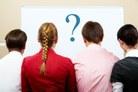 Situation des salariés des établissements – Audience au TGI en la forme des référés
