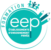 logo eep formation